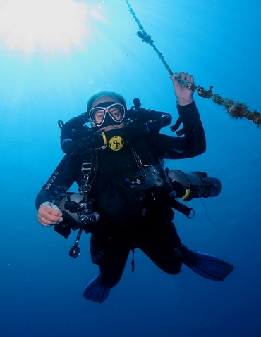 avon rubber diving aggressively into rebreather market essay View news & video headlines for wednesday, 09 jan, 2008 on reuterscom gain an insight into key trends and developments driving the avon rubber plc.